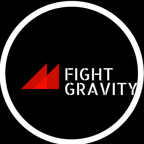 Fight Gravity
